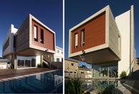 Bosco Houses