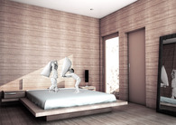 RENDER_HOTEL & SPA IN THE GALEA FORT_GETXO_SPAIN