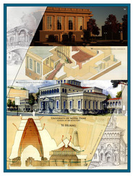 Sample Academic Portfolio Sheet