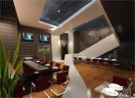 Jaya Café