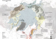 SHIFTING ARCTIC BOUNDARIES