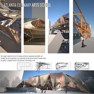 ACSA Steel Competition Entry