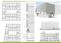 60 Social Housing for Rent