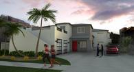 Sims Ln. Apartments