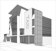 Denver Microhousing Competition