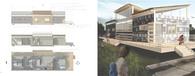 Enviro House
