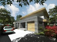 Gulia Residence