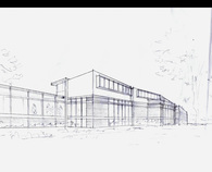 H2L2 (Feasibility Study) Ocean County College, Classroom Building Extension, Toms River,Nj