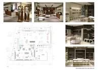 benetton stores