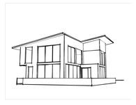 Moretti Residence