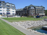 Bay Harbor Village