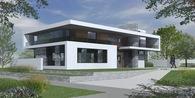 Folded House