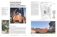 Casa Das Historias Case Study