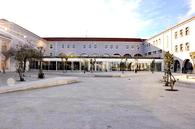 Gil Vicente High School