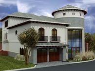 2618 Tudor Manor (Concept)