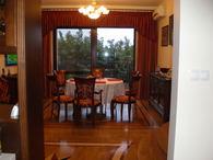 Barbara & Mathew Residence
