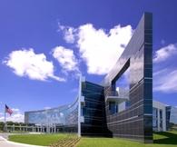 U.S. Epperson Corporate headquarters