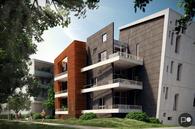 Surco Building