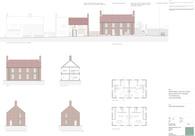 Feature Building