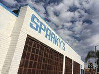 Sparky's Meets BuiltCulture