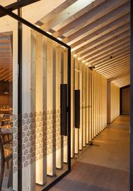 PRIMA SCELTA - Restaurant