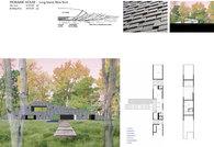Moraine House