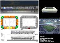 Arena Fut7
