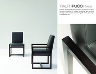 Ralph Pucci Furniture (Two)