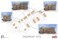 Yarborough Park Townhomes