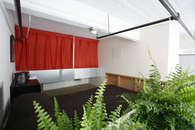 Loft 2008