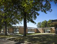 Ridge Park Elementary