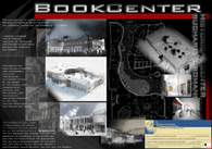 bookcenter
