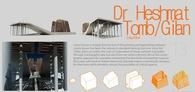 Dr Heshmat Tomb