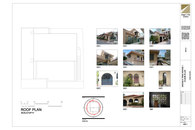 Architectural Documentation - Historical Residences