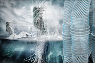 Conceptual Tower Competition