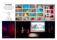 TEDx Bologna