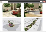 Marsa Zayed Project