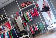 e-tennis.gr retail store