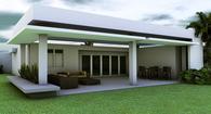 Residential Design + Remodeling
