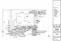 Bradley Residence Project