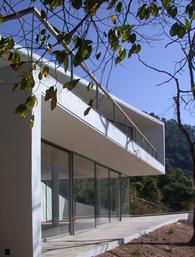 Zeivy House
