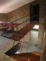 Ribelles residence
