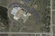 De Soto High School Phase 3 Renovations & Additions