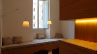 Holiday Apartment Rome Navona Altemps