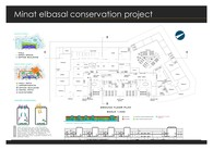 Minat elbasal conservation project