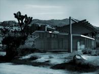 Nexus House