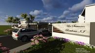 Los Samanes Residence II