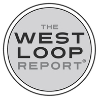 West Loop Report
