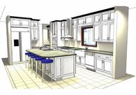 2016 KITCHEN Renovation