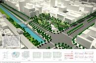 Qin-Opera Theater & Cultural Urban Comlex
